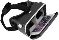 Lunette Réalité virtuel VR BOX double réglage, fin de stock