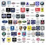 Pièces détachées auto discount