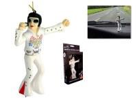 Figurine Elvis pour voiture original wackel elvis