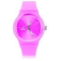 Fabricant de montres et horlogerie avec votre logo ou slogan