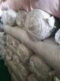 500 tonnes Stock tissu en Corée