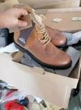Stock chaussures trés bonne qualité / prix