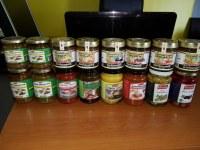 Conserverie Alimentaire ALMAIDA