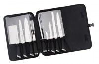 Pochette de couteaux MT9 - Royal Swiss