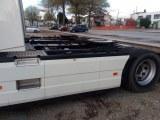 2 camions globetrotter trés bonne qualité
