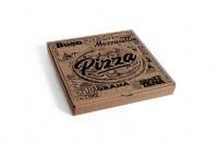 Boîte à pizza taille30 10€ pour 100 piece