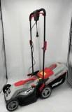 Tondeuse électrique Dedra 1600 W
