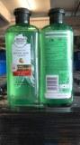 Lot de Shampoing Herbal Essences 400ml