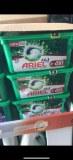 Lot Ariel Pods 31 Lavages