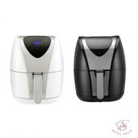 Air fryer - Blender - robot pétrin - micro onde - gaufrier ...