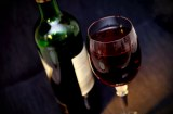 Vins d'AOC Bordeaux direct récoltants