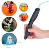 Grossiste stylo 3d - sunlu sl