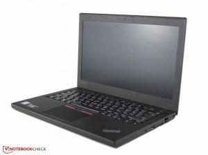 LENOVO THINKPAD X260 - INTEL CORE I5 6300U - 4 GO - HDD 500 - WINDOWS 10 - AZERTY
