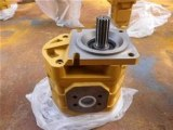 Pompe hydraulique chargeur XCMG