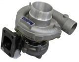 Turbo de moteur bouteur XCMG