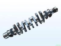 Vilebrequins moteur tractopelle JCB