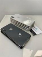 Lot iPhone X 64GB Garantie Livraison 24/48h