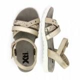 Pallet Deal - Belles sandales pour enfants