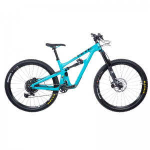 Yeti SB 150 T-Series X01 Eagle 2019