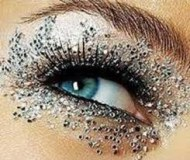 Lot cosmetique