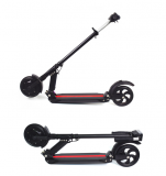 Vente en gros Grossiste Trottinette Électrique Stock en Europe Yapai Super 350W v.2 Plus