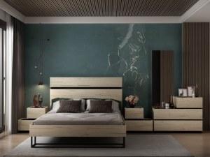 Mobilier de maison, chambre à coucher, lits, cuisines, meubles tv, ..