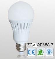 AMPOULE LED 7 W –E27