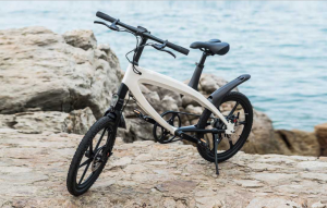 Vente en gros Vélo électriques PARIS OEM/ODM accepté