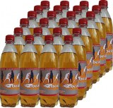 Energy drink zheadbutt