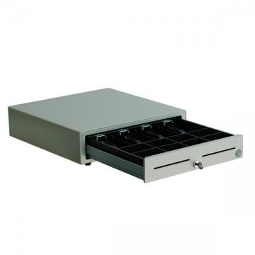 tiroir caisse t415 standard loisirs equipements destockage. Black Bedroom Furniture Sets. Home Design Ideas