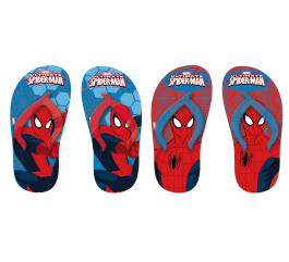 Tong Spiderman