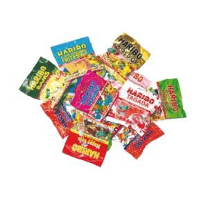 haribo sachet 75g apimex full candy 39 s destockage grossiste. Black Bedroom Furniture Sets. Home Design Ideas