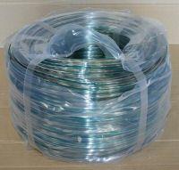 TUYAUX PLASTIQUE PVC SOUPLE