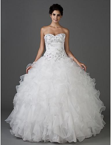 Cherche lot Robe de mariée export Destockage