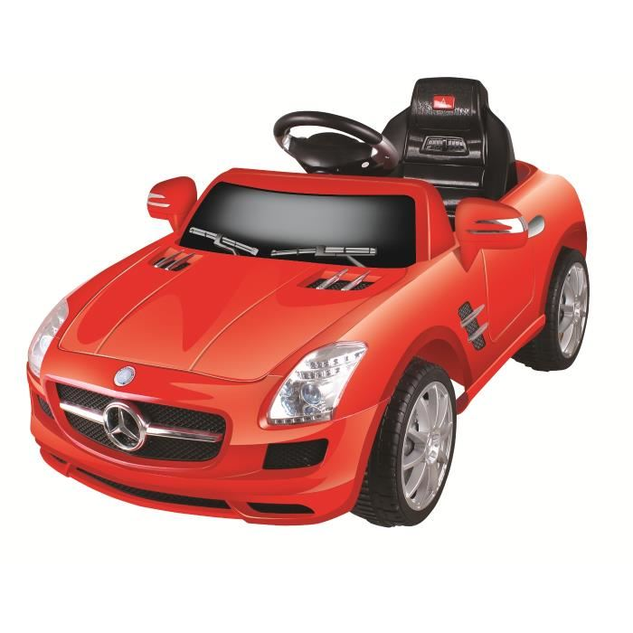sls mercedes amg 6v be0833268897 destockage grossiste. Black Bedroom Furniture Sets. Home Design Ideas
