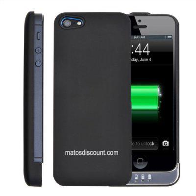 Capacite Batterie Iphone C