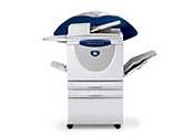 Imprimante Xerox Workcentre pro 5645