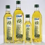 La Casona huile d'Olive biologique Vierge Extra