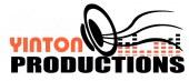 Yinton Technology